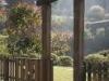 casas-com-cerca-de-madeira-1