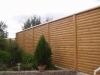 casas-com-cerca-de-madeira-13