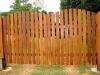 casas-com-cerca-de-madeira-4