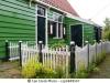casas-com-cerca-de-madeira-6