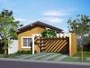 casa-com-fachada-simples-15