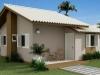 casa-com-fachada-simples-3