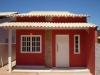 casa-com-fachada-simples-4