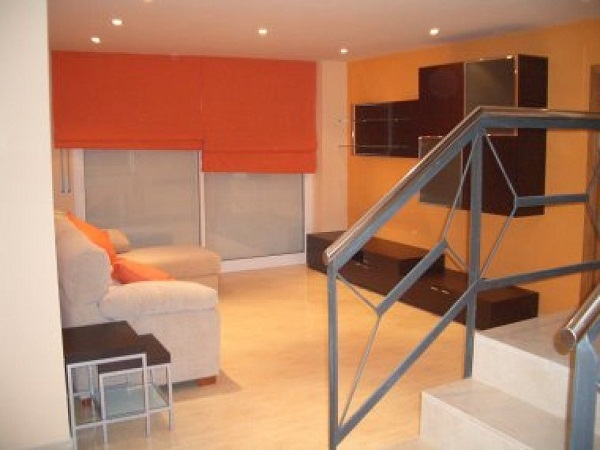 Pintura casas imagui for Pintura casa moderna