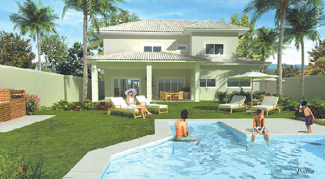 Index of wp content gallery casas com piscina for Casa con piscina privada para 2 personas