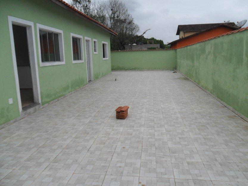 jardim quintal grande:Casas com Quintal Grande – Imóveis e Sobrado
