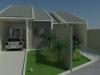 casas-construidas-em-meio-lote-4