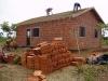 casas-construidas-em-meio-lote-8