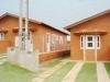 casas-construidas-em-meio-lote-9