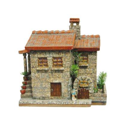 Casas em miniaturas fotos e desenhos construdeia - Como hacer casas en miniatura ...