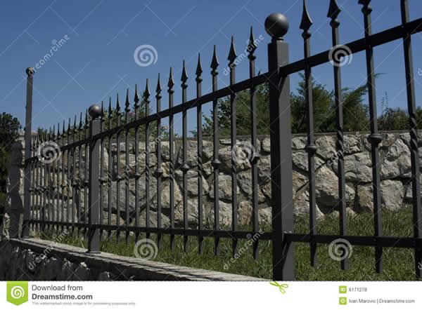 Datoonz.com = Cerca Jardim Ferro ~ V?rias id?ias de design ...