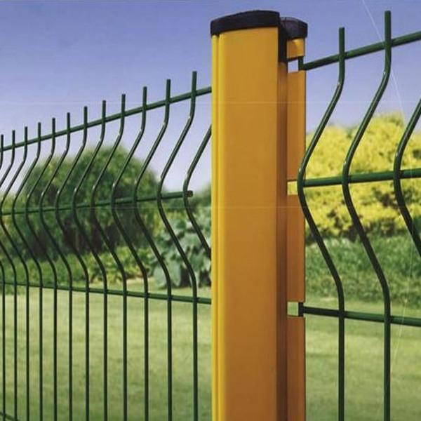cerca de jardim ferroCerca de Ferro para Jardim – Portão e Cercado