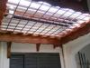 cobertura-de-um-telhado-4