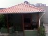 cobertura-de-um-telhado-6