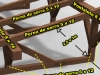 cobretura-de-um-telhado-2
