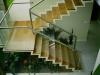 como-fazer-escada-1