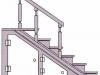 como-fazer-escada-10
