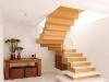 como-fazer-escada-11