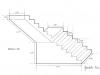 como-fazer-escada-15