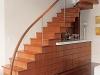 como-fazer-escada-3