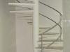 como-fazer-escada-5
