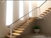 como-fazer-escada-6