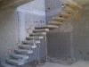 como-fazer-escada-7