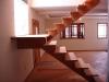 como-fazer-escada-8