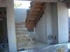 como-fazer-escada-9