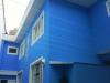 cores-para-parede-externa-12