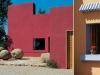 cores-para-parede-externa-6