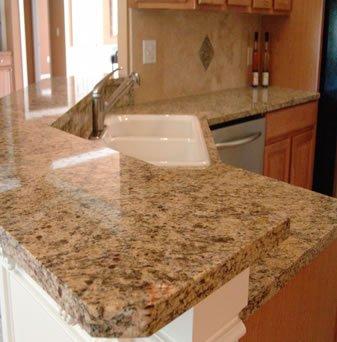 Cozinha Com M 225 Rmore Santa Cec 237 Lia Pedra E Granito