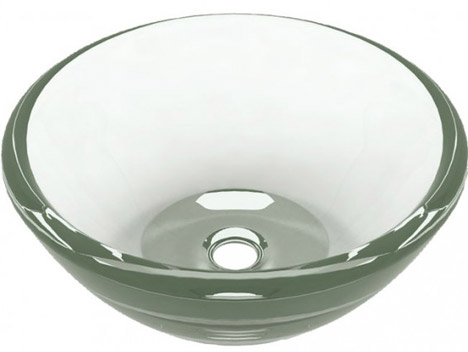cuba-de-vidro-11