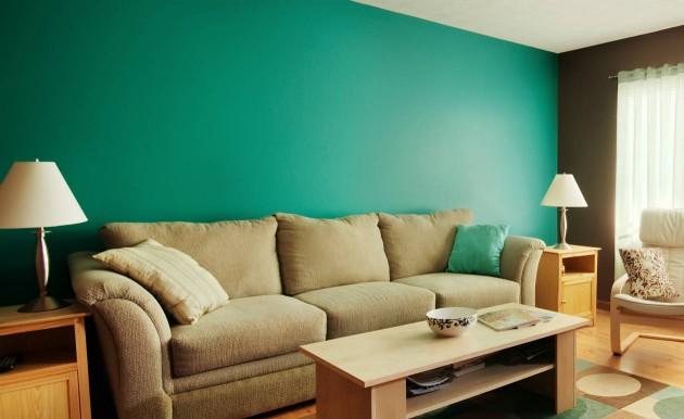 Pinturas modernas para sala awesome cuadros decorativos - Pinturas de pared modernas ...