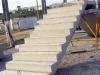 escada-de-concreto-1