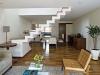 escada-de-concreto-10