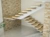 escada-de-concreto-11