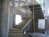 escada-de-concreto-12