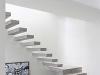 escada-de-concreto-13