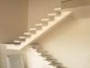 escada-de-concreto-14