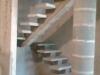 escada-de-concreto-15