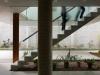 escada-de-concreto-2