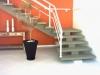 escada-de-concreto-3