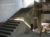 escada-de-concreto-4