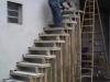 escada-de-concreto-5