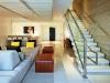 escada-de-concreto-6