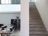 escada-de-concreto-7
