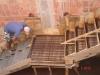 escada-de-concreto-8