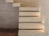 escada-de-concreto-9