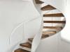 escada-para-sala-13